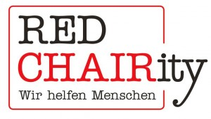 LOGO von Red Charity
